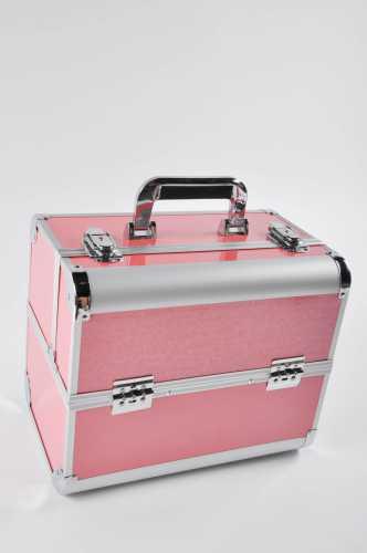 интимных принадлежностей для чемодан