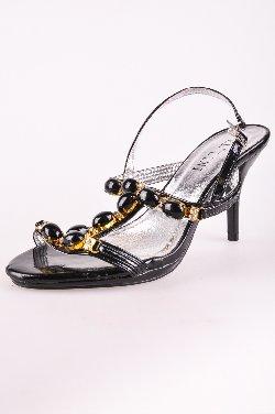 Туфли женские арт.   42752