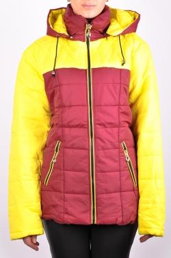 Куртка женская (легкая) арт.   26339