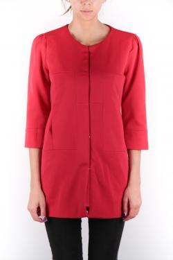 Женская куртка арт. 28461