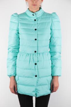 Женская куртка арт. 28477