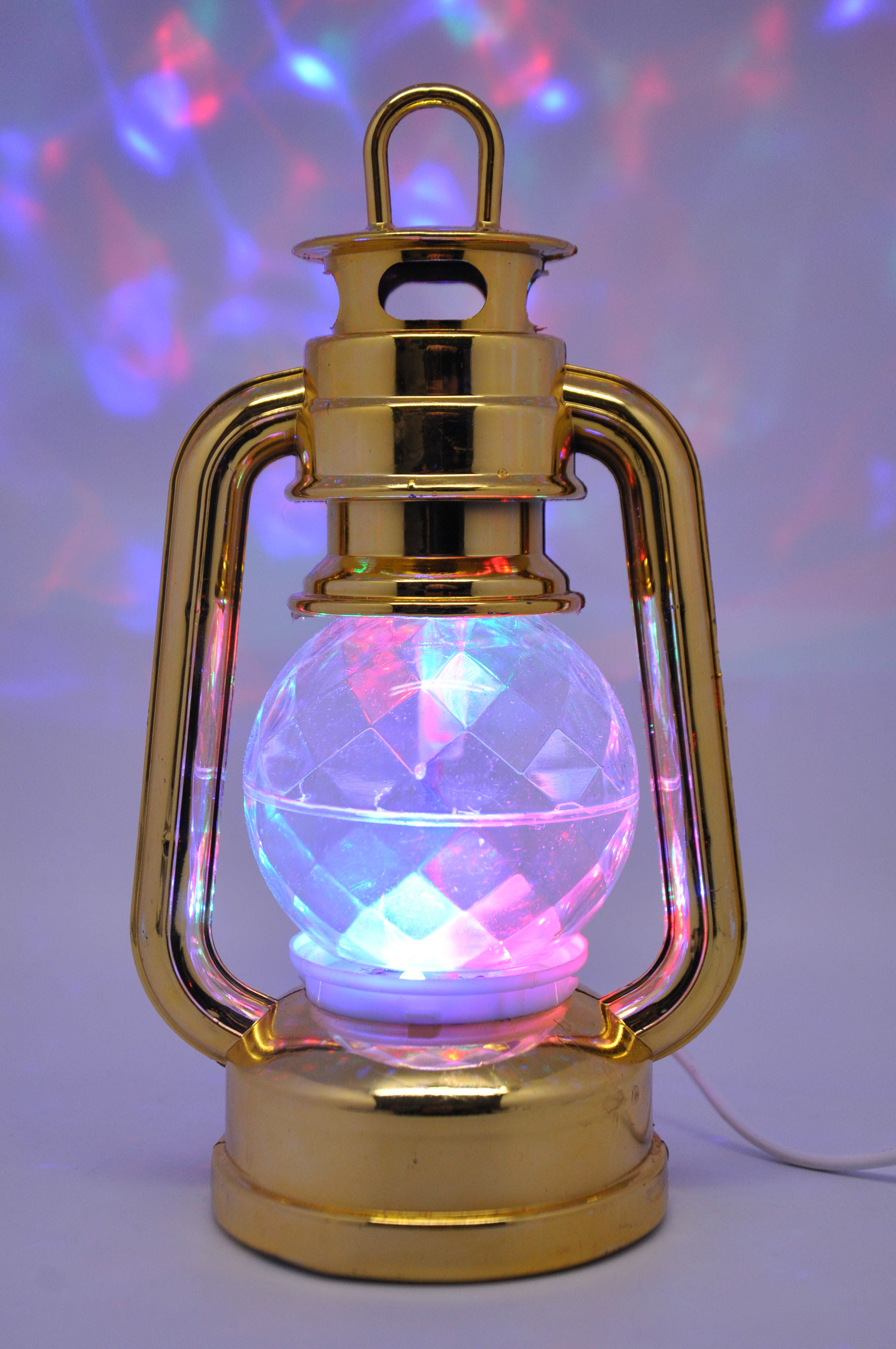 купить ночник фонарь