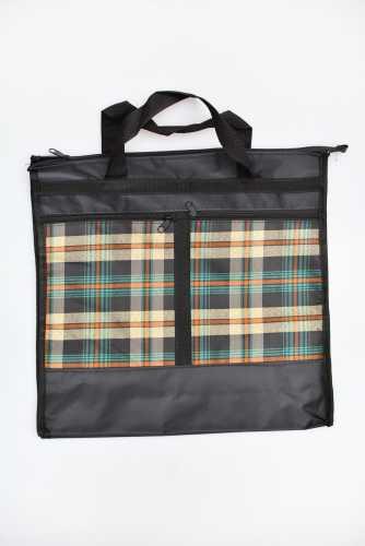 Сумки хозяйственные текстиль чемоданы детские дисней в москве