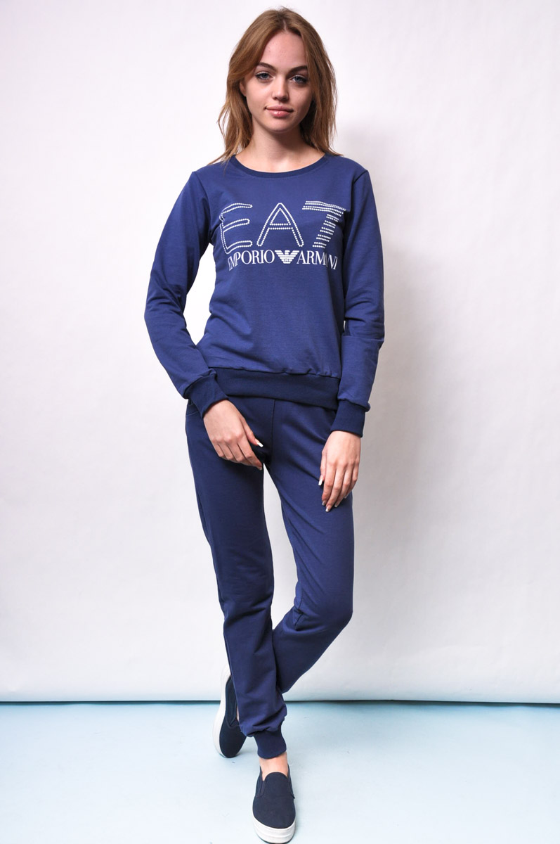 Женская спортивная одежда доставка