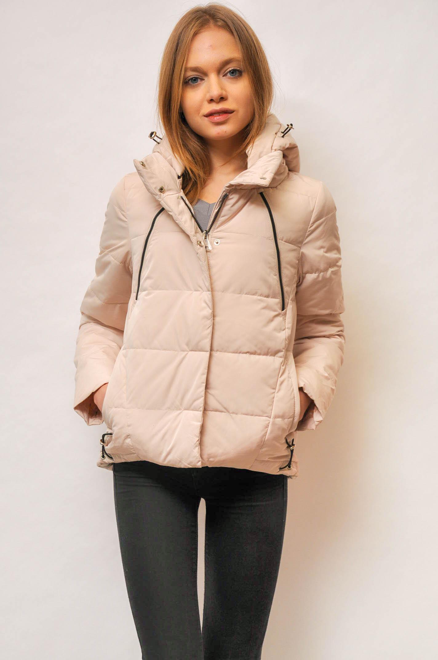 купить куртки оптом