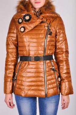 Куртка женская арт.  24107