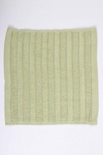 Полотенце для рук (12 шт) арт. 519565