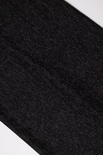 Снуд женский шерстяной (70*34 см.) арт. 220316