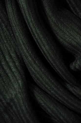 Платок женский однотонный (135*135 см.) арт. 220353